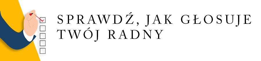 Logotyp Biuletyn Informacji Publicznej