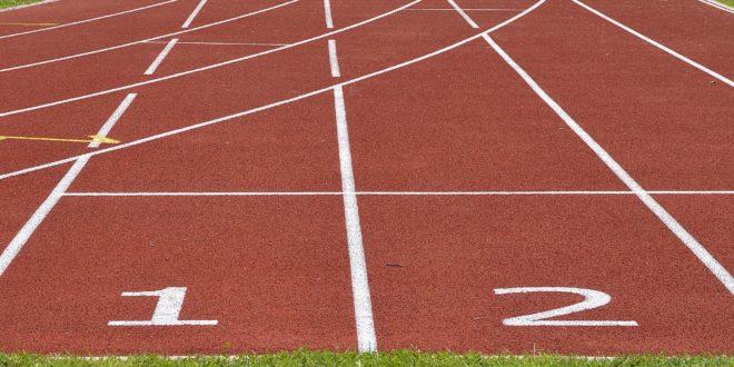 Obrazek wyróżniający - Modernizacja infrastruktury sportowej ze wsparciem marszałka