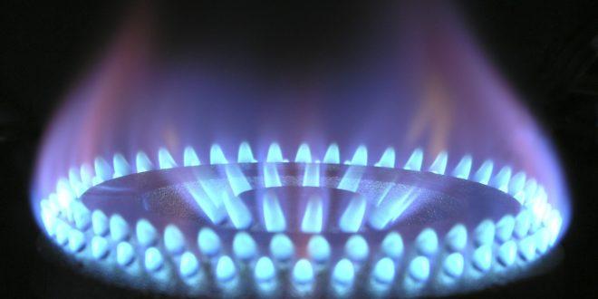 płomień,gazu,płomień gazu,niebieski