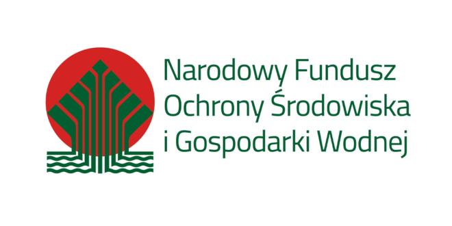 logo narodowy fundusz ochrony środowiska i gospodarki wodnej