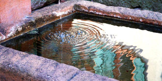 Obrazek wyróżniający - moja woda 2