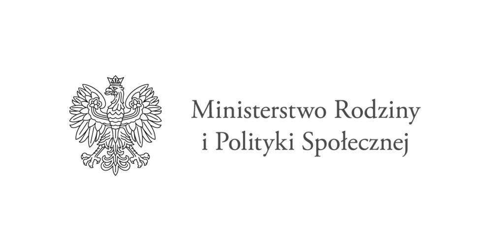 Logo MRiPS